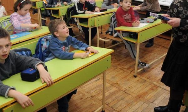 За саморазправа с учителка в Севлиево – условна присъда