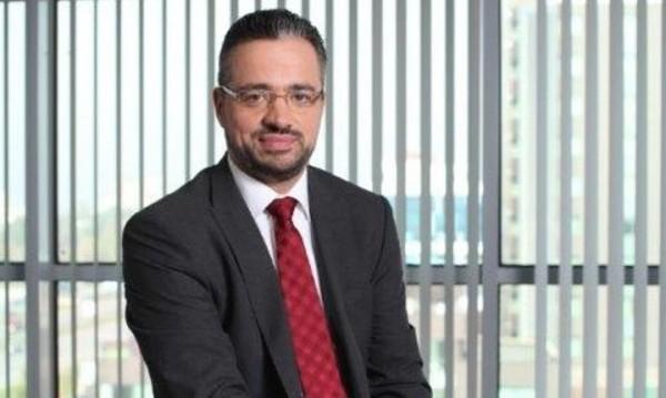 В CEZ Group очакват сериозен инвеститор за активите си в България