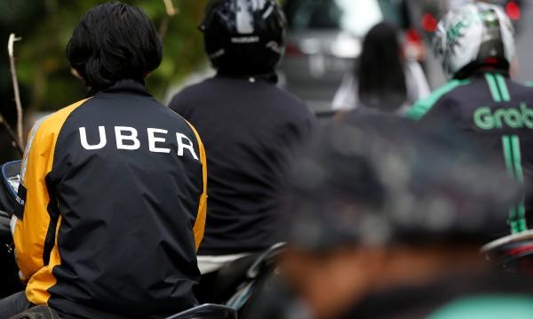 Ясна е сумата на иска на Waymo: $2,6 млрд. от Uber
