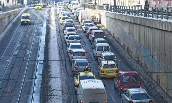 В Европейския ден без жертви на пътя: Бъдете внимателни!
