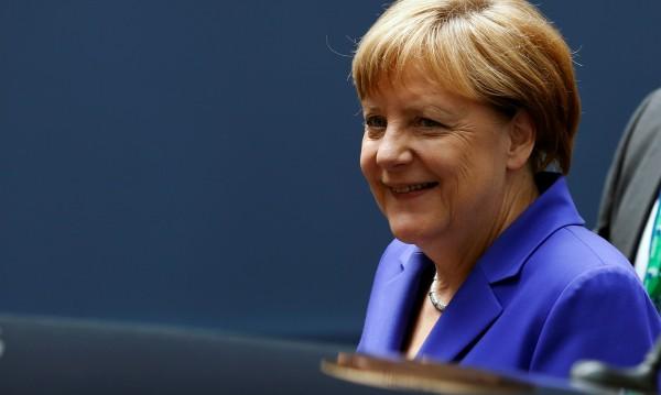 От физик в ГДР до лидер на Германия – издигането на Меркел