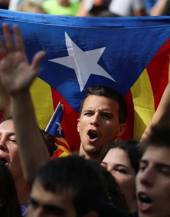 И двете страни в сепаратисткия дебат трябва да отстъпят