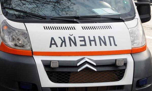 """Етично - не, но по документи: """"Пирогов"""" дава помощ от вратата"""