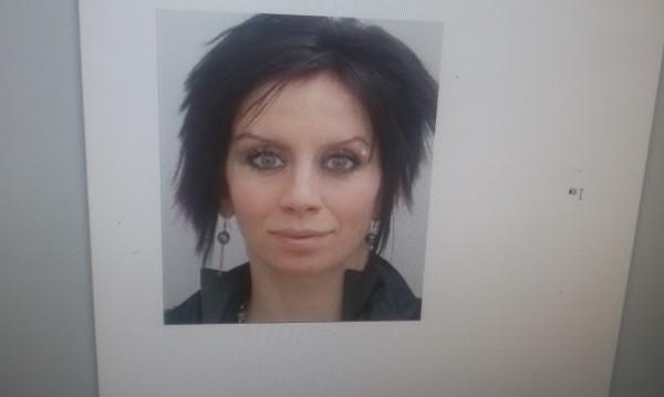 Полиция продължава да издирва Лидия от Перник