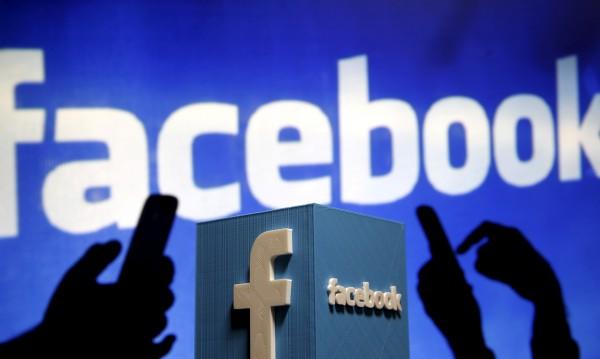 3 грешки, които родителите допускат във Facebook
