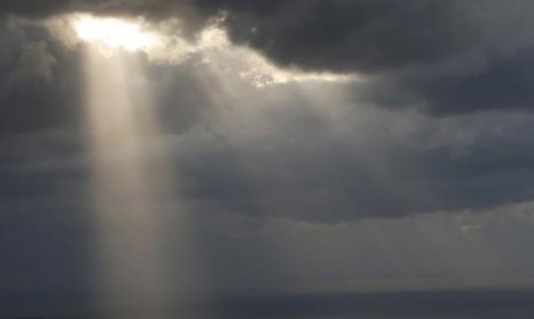 Дъжд, вятър: Изпращаме лятото с хладно време