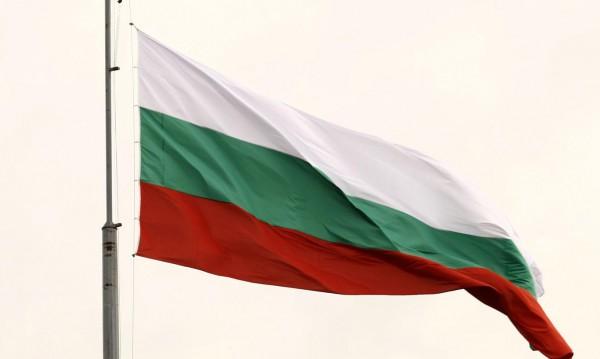 Денят на независимостта: България,109 години по-късно…