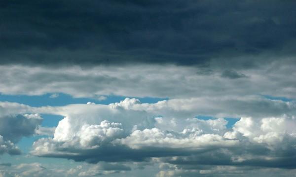 Студен 22 септември: Вятър, облаци и дъжд