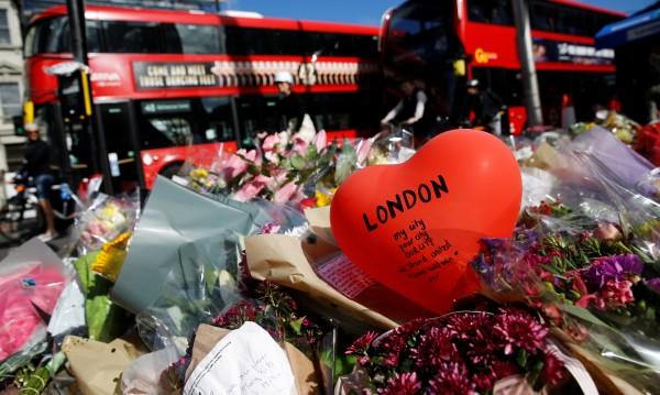 Ахмед Хасан с обвинение за атентата в лондонското метро