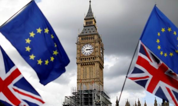 Brexit: Обещания, буксуване, нов тип отношения