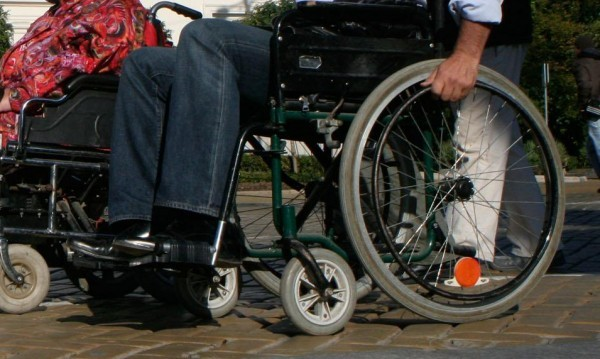 Искаш инвалидна пенсия? Първо минаваш 6 проверки