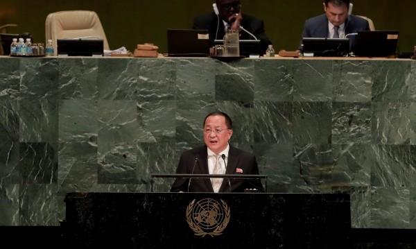 Северна Корея: На крачки сме от завършване на ядрената ни сила