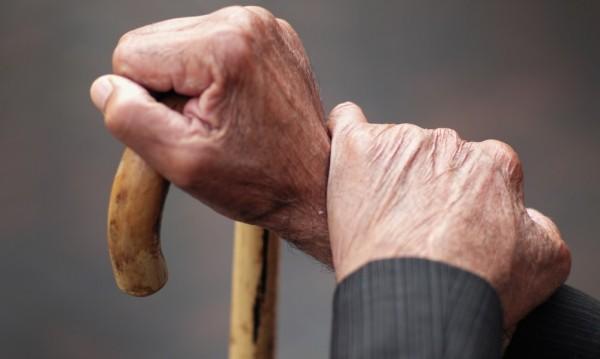 2018-а: Пенсиите не скачат, а пъплят с едва 3,8%