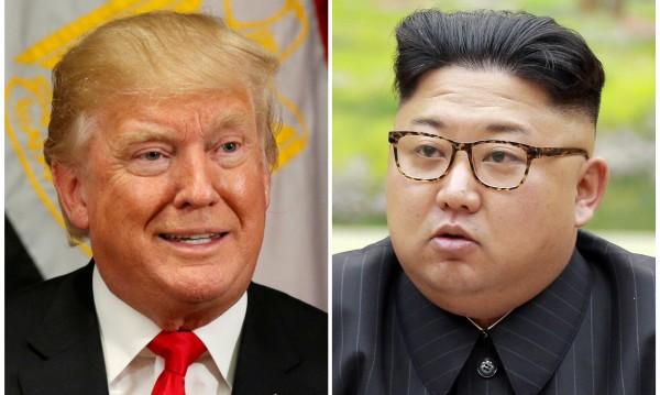 Американците против превантивен удар срещу КНДР