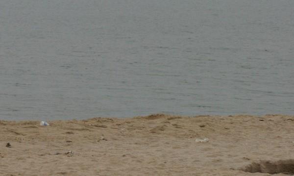 В края на сезона: Поредна жертва на Черно море