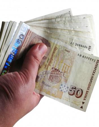 България с много добри условия за бизнес и инвестиции