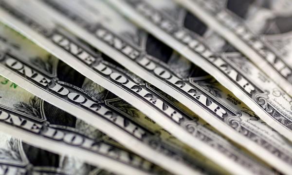 Индийски компании инвестират $55 млн. в България