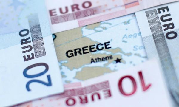 ЕС извади Гърция от листата на лошите платци