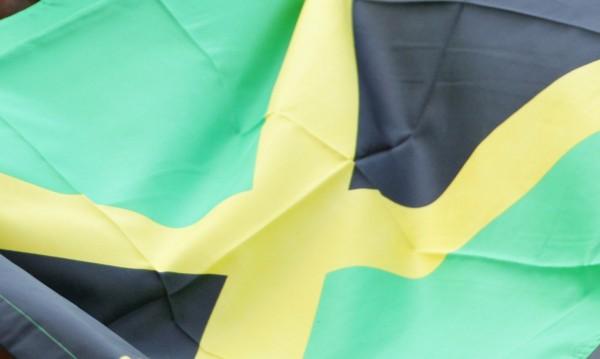 Какво е коалиция Ямайка, която може да управлява Германия?
