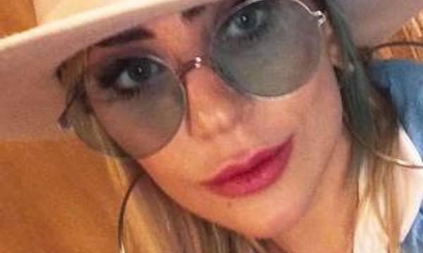 Лейди Гага проговори: Иска бебе, а бедрата?