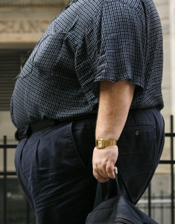 Затлъстяване – може ли да се лекува с лекарства?