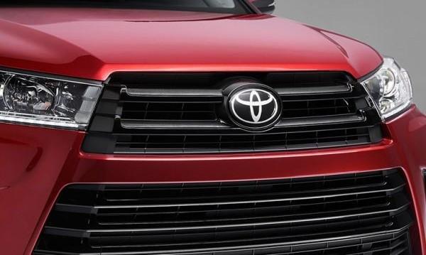 Toyota остава най-скъпата автомобилна марка