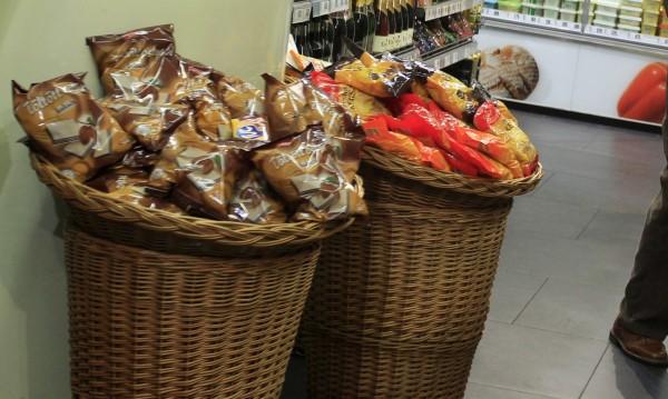 Брюксел: По-качествените храни са по-скъпи!