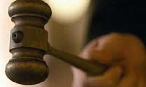 """Съдът пусна с """"подписка"""" мъжът, убил сина си край Куклен"""