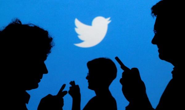 Twitter пробва двойно по-дълги туитове. Защо?