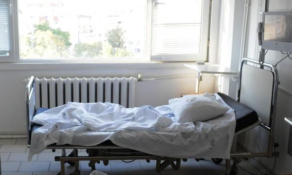 """Проверка: От """"Пирогов"""" оказват помощ само в болницата"""