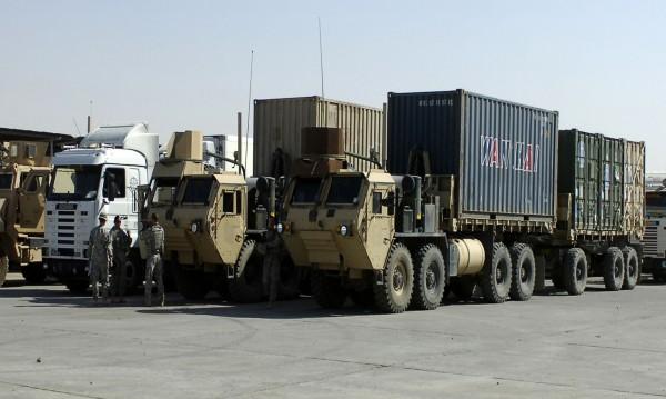 Багдад даде 72 часа на кюрдите за летищата от региона им