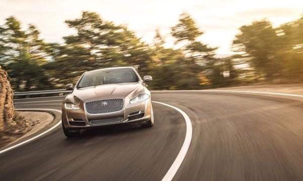 Jaguar Land Rover ще се пробва да купи Alfa Romeo и Maserati