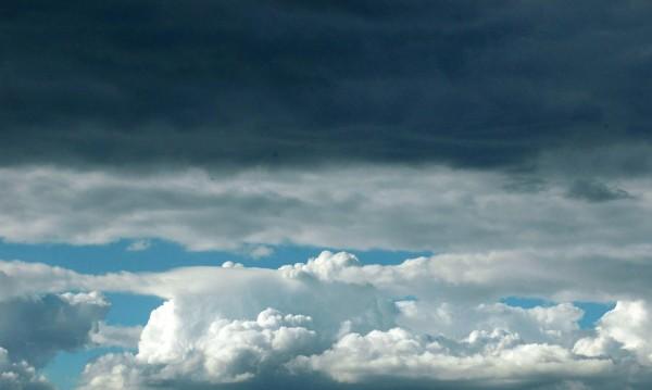 Обещано от синоптиците: Облачно и хладно, но без валежи