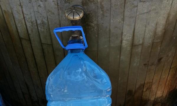 Авария в Добрич: Целият град е без вода, не е ясно докога
