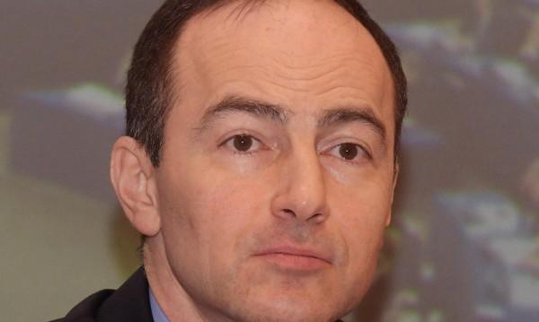 Непризнаване на българско малцинство в Албания? Фейк нюз!