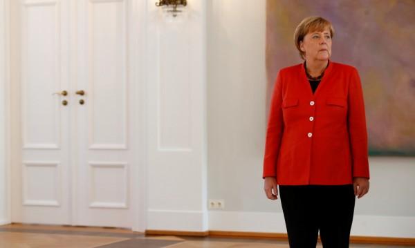 Възможна ли е изненада: Меркел може и да не стане канцлер!