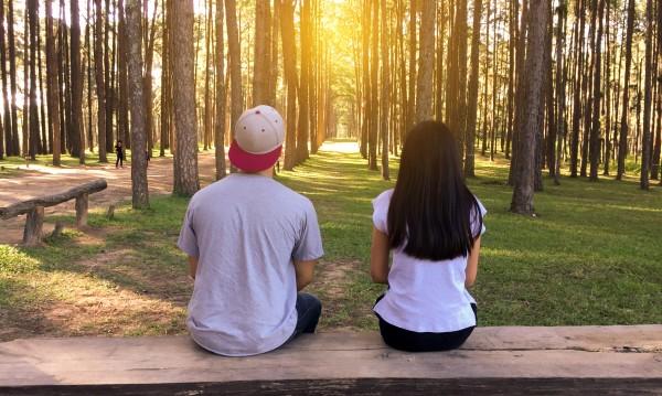 Интимност ли? Зодиите, които се плашат от връзките