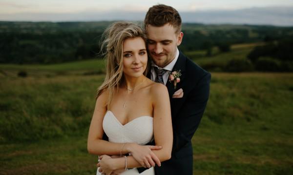 25 съвета за щастлив и дълготраен брак