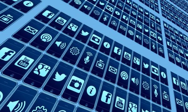 Facebook, Google и Twitter ще отговарят пред комисията по разузнаване към Сената