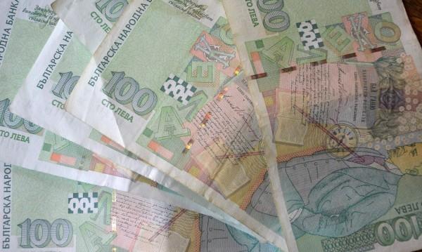 Арестуваха столичен катаджия с подкуп от 36 000 лева