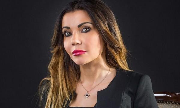 Нина Миткова напуска, депутатите гласуваха оставката й