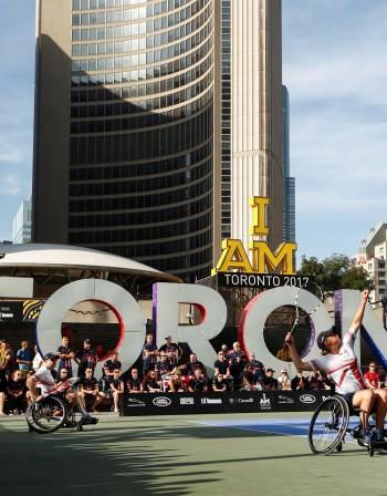 Имотен балон в Торонто. Ще се спука ли? Кога?