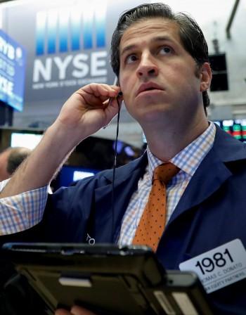 Ходовете на политиците – все по-важни за инвеститорите