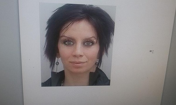 Развръзка: Откриха трупа на 31-годишната Лидия