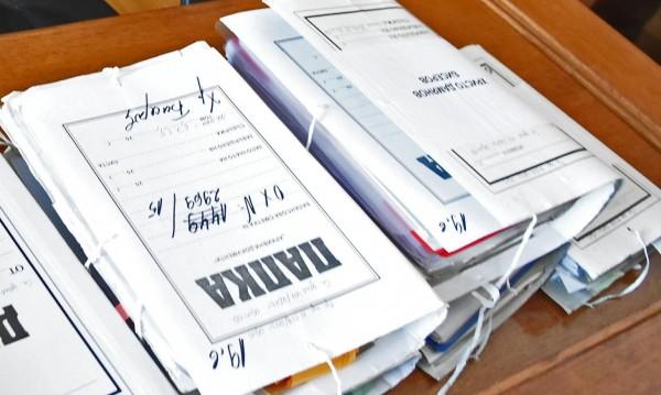 """БСП: Комисията по досиетата – """"Институт за национална памет"""""""