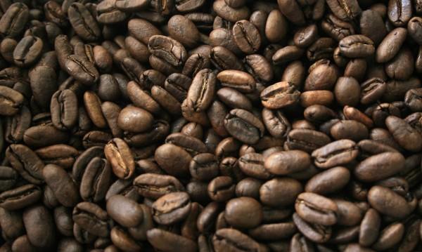 По 1,7 кг кафе сме изпили средно през 2016-а