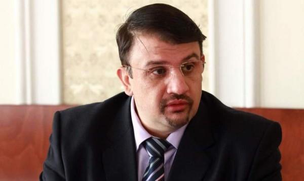 Бивши депутати на Кунева правят ново сдружение