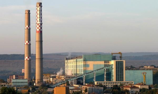 Обрат! ЧЕЗ може да продаде отделно ТЕЦ Варна