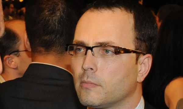 Стоян Мавродиев ще ръководи Българската банка за развитие