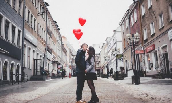 8 стъпки, с които да се влюбите отново един в друг